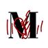 logotipo de main